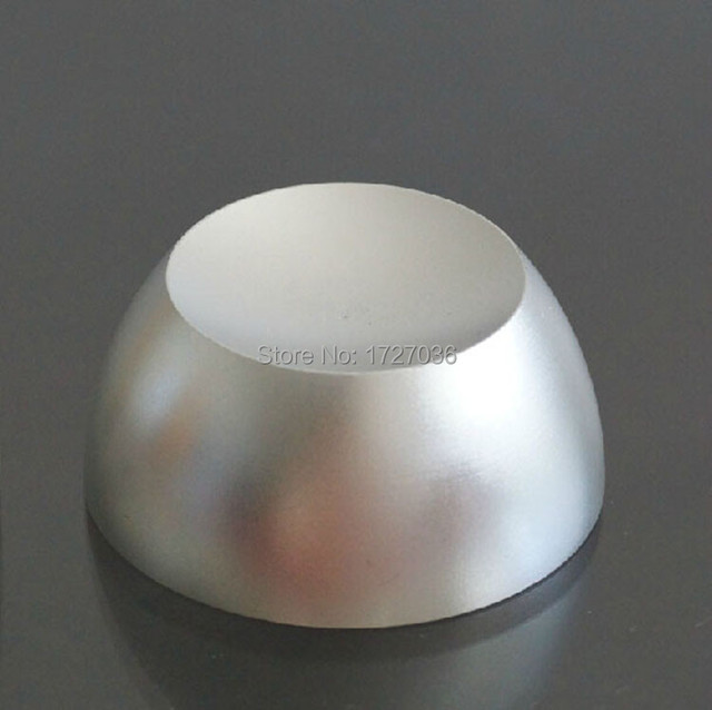 12000gs EAS Ímã de GOLFE Golf Detacheur Segurança Removedor Tag Magnética Lockpick Chave Anti-roubo Unlocker/sistema de Segurança EAS