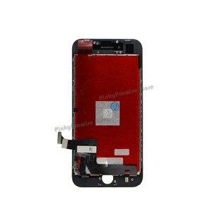 Image 4 - AAAA Qualità Dello Schermo A CRISTALLI LIQUIDI Per il iphone 8 Più Touch Screen Display LCD Digitalizzatore Per il iphone 8 Schermo LCD di Ricambio