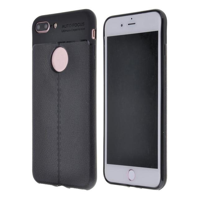 protective case iphone 7 plus