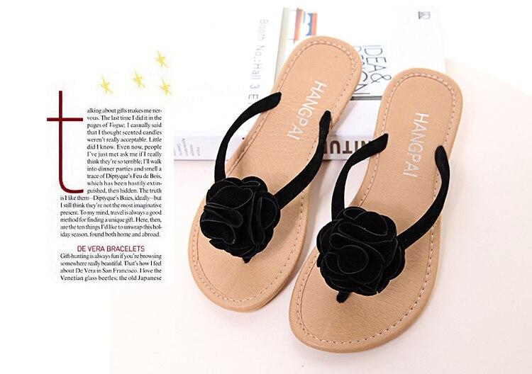 Casual Flats Shoes|slipper