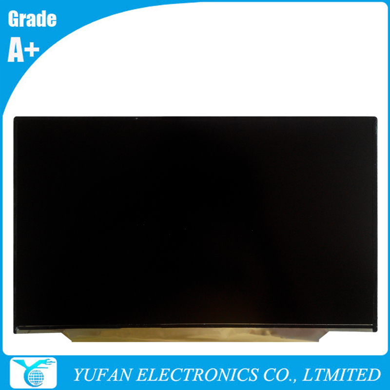 Replacement Screen Panel 04W6859 For X1 CARBON 1600x900 LVDS Laptop LCD Display LP140WD2(TL)(E2) LP140WD2-TLE2 Free Shipping 13 3 laptop replacement screen lp133wh2 tl m5 lcd display panel monitor lp133wh2 tlm5 04w1768 lvds 1366x768 free shipping