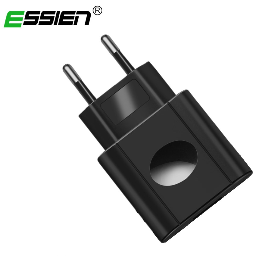 Aliexpress.com : Buy ESSIEN EU Plug 10W Fast Charging Wall
