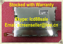best price and quality original LMG7525RPFF industrial LCD Display