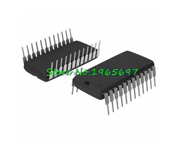 1pcs/lot AT28C256-12PC AT28C256-15PC AT28C256-15PU AT28C256-25PC AT28C256 DIP-28 In Stock