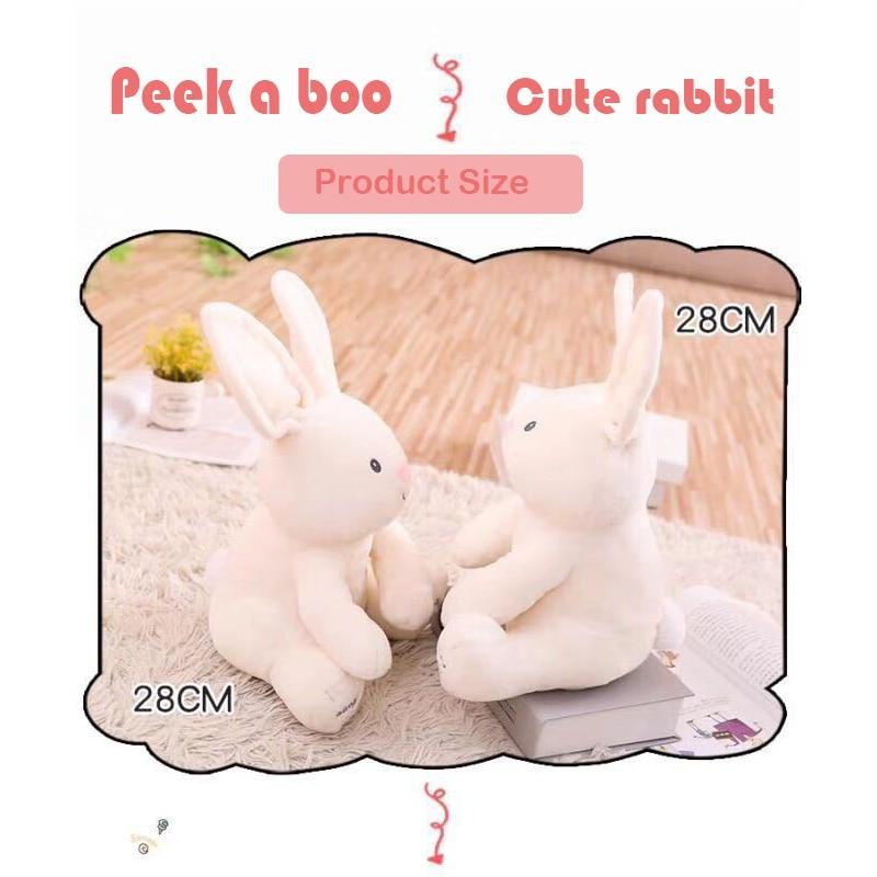 peek a boo rabbit (2)