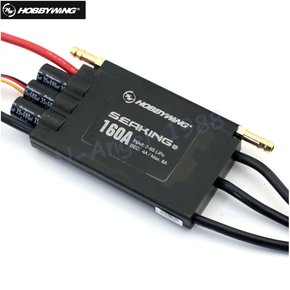best esc hv brands and get free shipping - 4n6aahbc