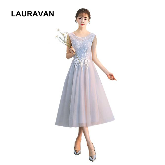 beautiful short elegant sleeveless pretty tea length homecoming puffy special occasion dresses girls for women ball gowns