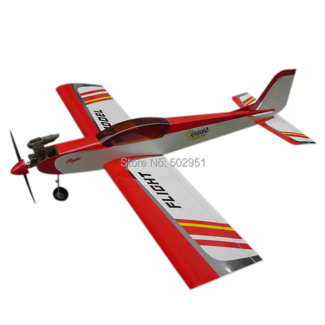 best remote control airplanes for beginners with Remote Control Airplanes For Beginners on Remote Control Airplanes also De Havilland Mosquito Gifts as well Rc A380 Airplane Wiring Diagrams additionally Rtf Rc Airplanes moreover Remote Control Airplanes For Beginners.