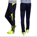 16 Color chandal futbol 2017 New Children Soccer chirld jogging survetement kid's Sports Tracksuit Futbol Leg Sweetpants