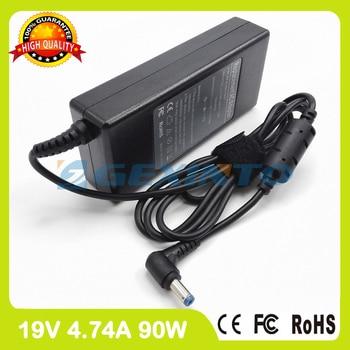 19V 4.74A cargador de ordenador portátil adaptador de CA A090A029L para acer...