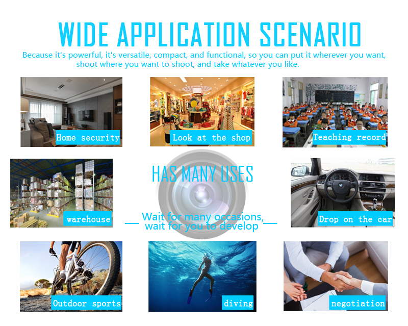 HTB1I4JBDNGYBuNjy0Fnq6x5lpXaU - SQ13 HD WIFI小型ミニカメラ 1080PビデオセンサーナイトビジョンカムコーダーマイクロカメラDVRモーションレコーダーカムコーダーSQ 13 S832893525295
