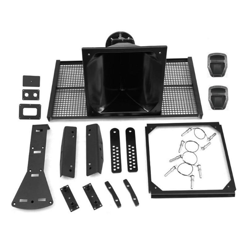 все цены на Q1 line array speakers complete set accessories for professional audio DHL free shipping онлайн
