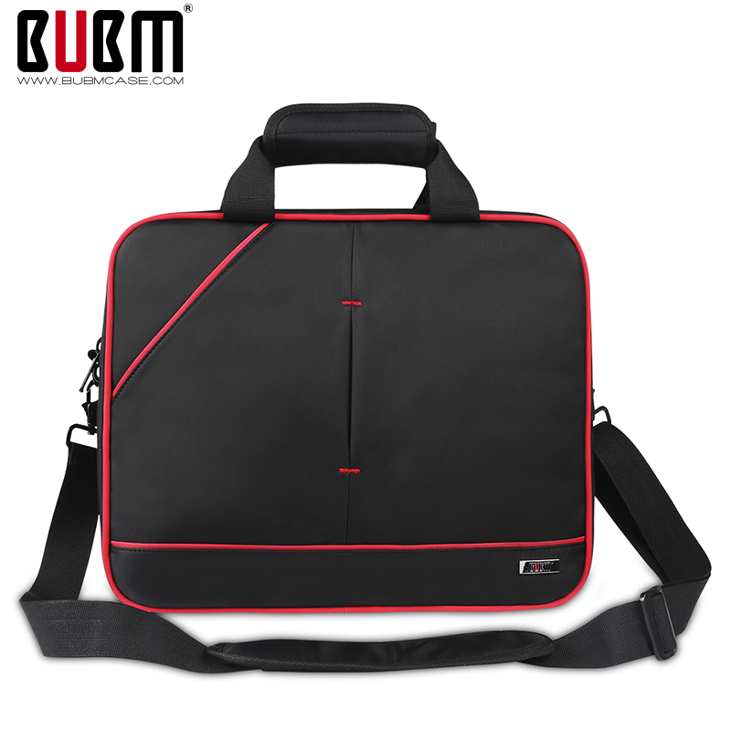 BUBM WII U Waterproof Game System Case Shoulder Bag for Nintendo wii u gamepad  Travel Console Controller Carrying Bag bubm  professional dj bag for pioneer