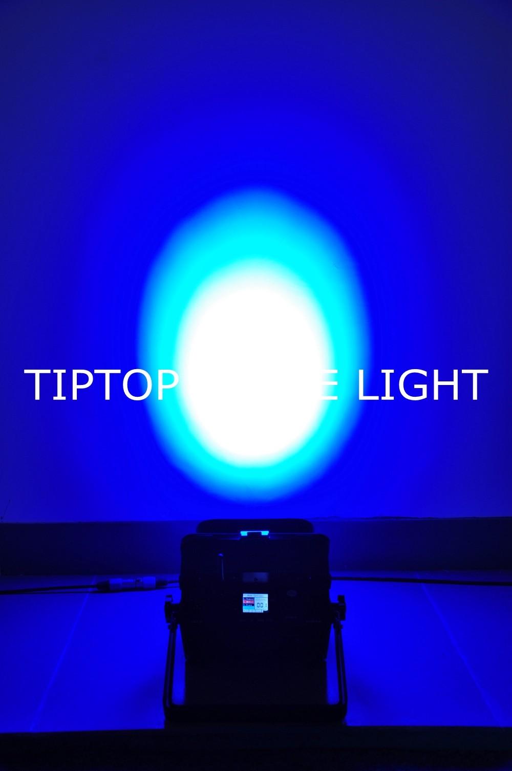 Freeshipping High LED Black 26