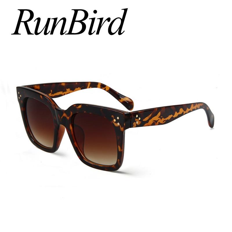 New Fashion Sunglasses Women Luxury Brand Designer Vintage Sun ...
