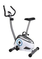2016 summer home use exercise indoor magnetic bike.jpg 250x250