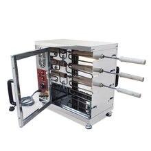 Бесплатная доставка 8 шт машина для приготовления деревянных