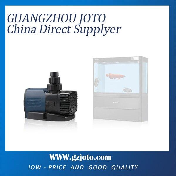 9.1970W 9000L/h JTP-9000 electric submersible pump price for swimming pool garden pond jtp 9000 high output efficiency pond aquarium pump 9000l h