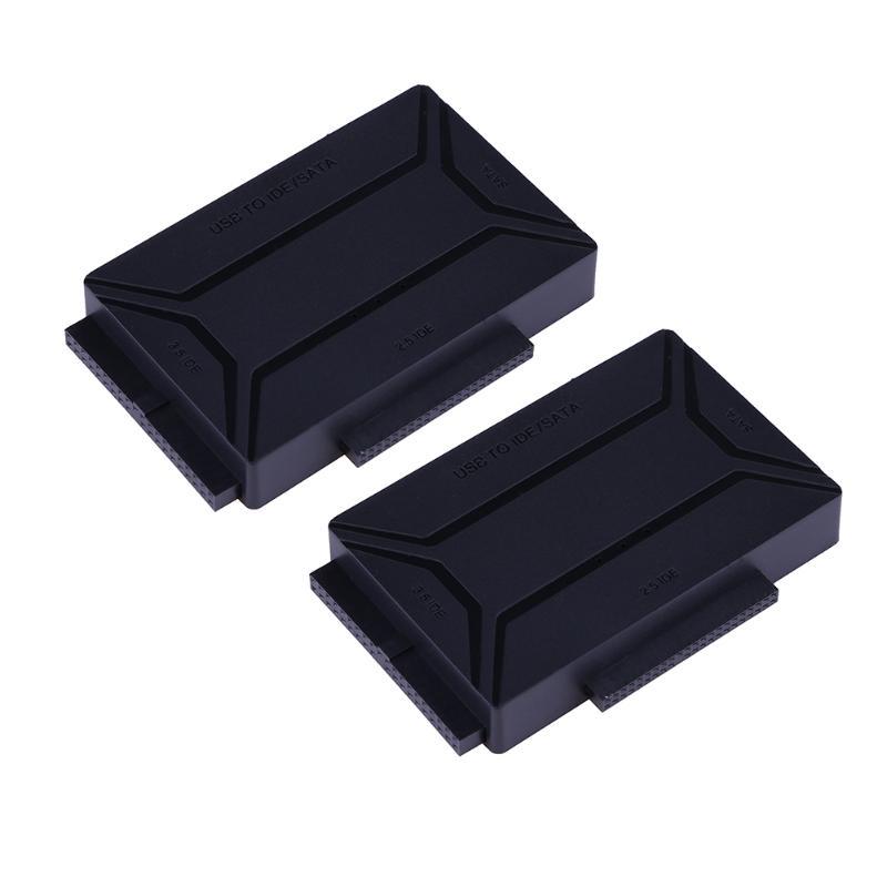 USB 3.0 to SATA IDE Chuyển Đổi đối với 2.5