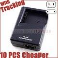 De-a65 a65 de-a65b carregador de bateria para câmera panasonic lumix bcg10pp DMW-BCG10 BCG10E DMC-ZS1 TZ2 ZS3 TZ6 TZ7 TZ26 ZR1 ZX1 TZ66
