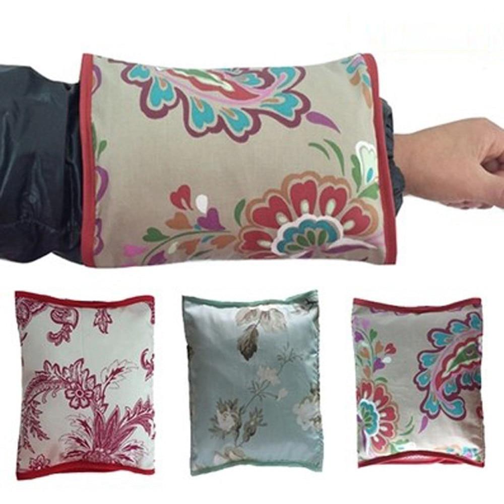 Online Get Cheap Breast Feeding Pillow -Aliexpress.com | Alibaba Group