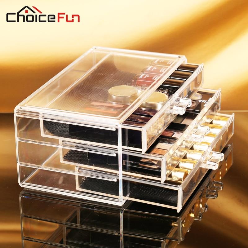 ящик для косметики бесплатная доставка