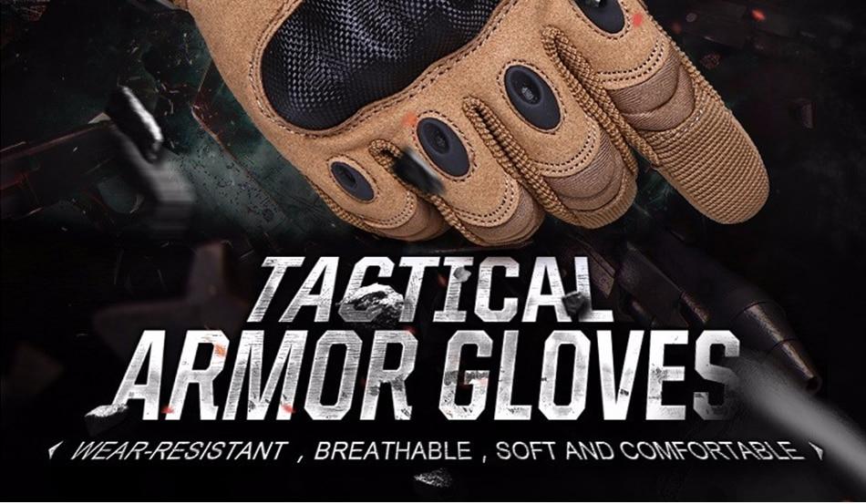 gloves_03