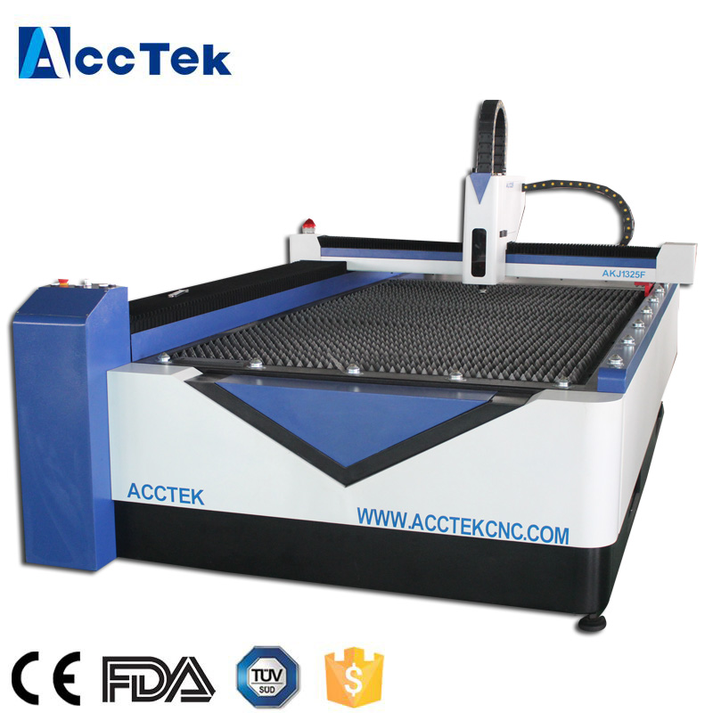3mm stainless steel metal sheet laser cutting machine