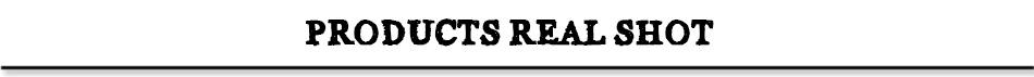 Logo - Running Shorts