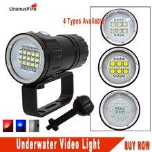 Popular Photo Flashlight-Buy Cheap Photo Flashlight lots from China