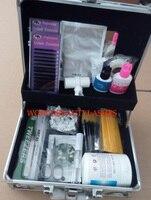 High Quality Ellipse Eyelash Extension Kits Wholesale All Professional Training Tools