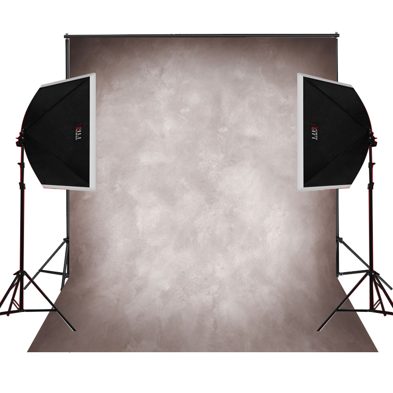 light grey chroma key backdrop vinyl backdrops for photography camera fotografica digital photo studio background custom photos ashanks photography backdrops white screen 3 6m photo wedding background for studio 10ft 19ft backdrop for camera fotografica