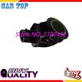 Free Shipping top quality For COROLLA CAMRY Reverse Parking Sensor PDC Black 8934112041 89341-12041 8934112041 188200-5880