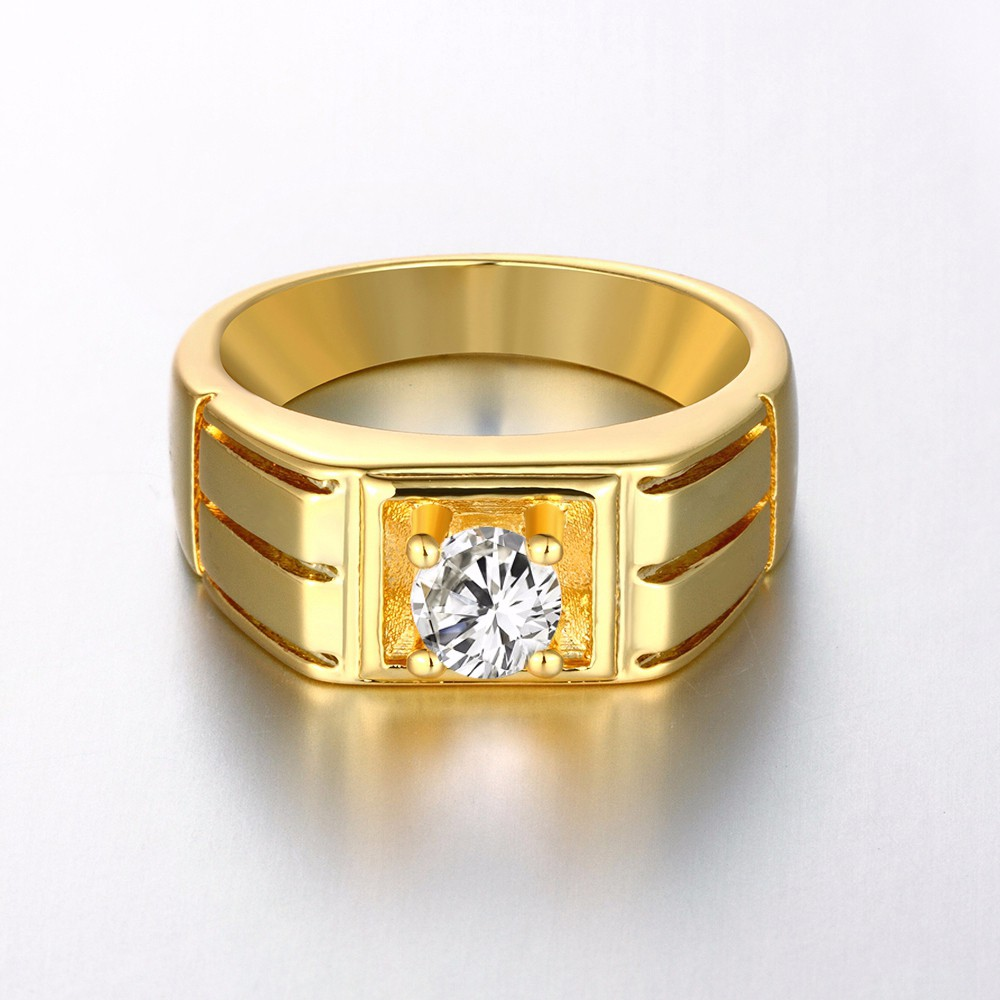 ring matching bands male gold carbide tungsten mens man band women rose products wedding rings anniversary