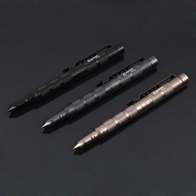 цены  Tactical pen for self defense,survival pen,tactical defense,self guard pen New fashion personality unique tactical pen