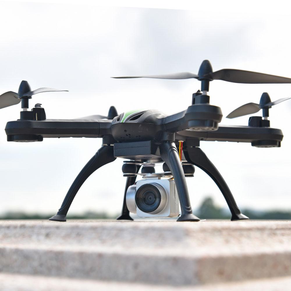 Cewaal WIFI FPV Drone 2.4G 4CH 6-Axis Aircraft Altitude Hold 2.4G 4CH 6-Axis Drone 720P Camera Hover 2.4G 4CH 6-Axis Quadcopter durable aircraft drone quadcopter uav 720p 2 4ghz 6 axis gyro wireless fpv wifi