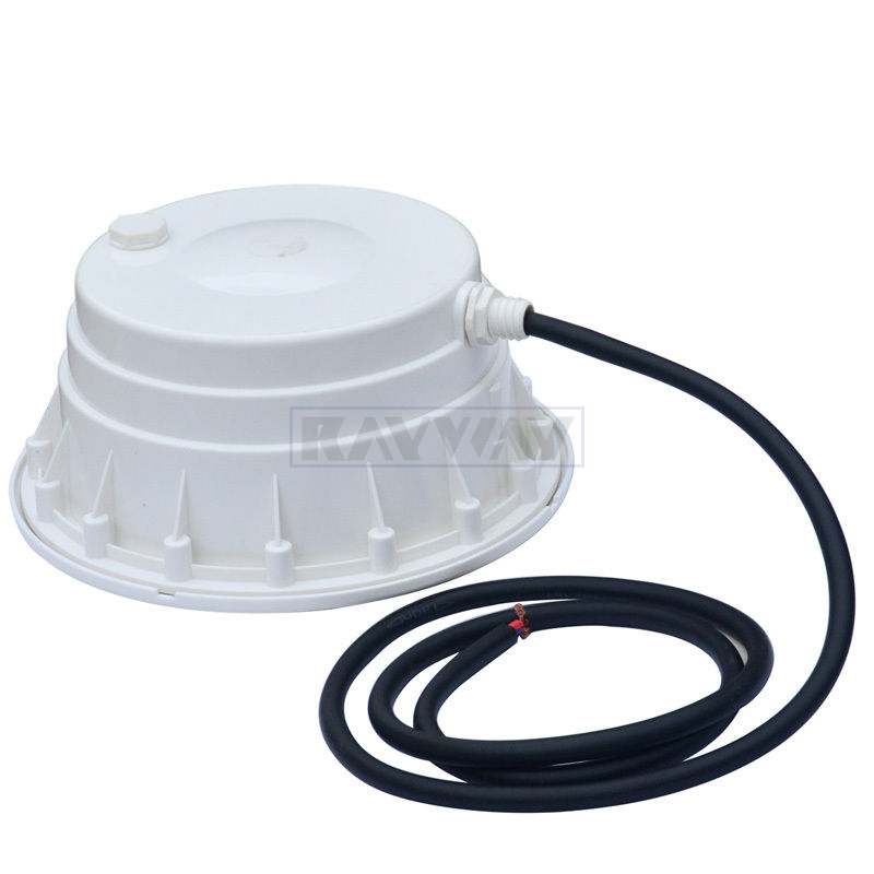 Pool Lampen Led. Top Leegoal Lovely White Swan Design Inflatable ...
