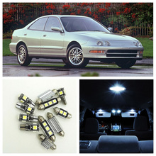 Buy Acura Integra Interior And Get Free Shipping On Aliexpress Com