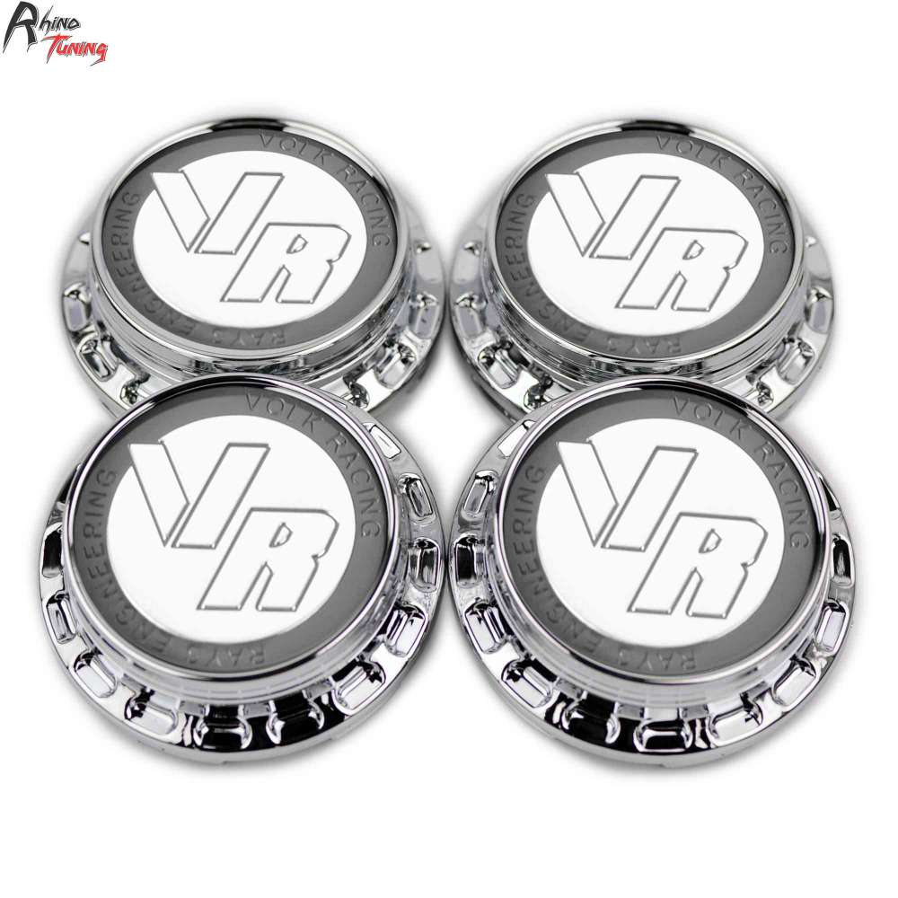 steel.frame.motor 4pcs 67mm//62mm Red Skull Wheel Center Caps for Rays TE37 TTA TE37 GT30 XXR C-307-1 Wheel 19inch