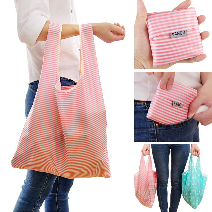 Environmental Shopping Bags Reviews - Online Shopping ...