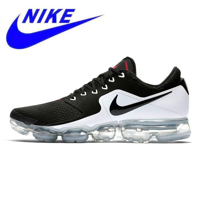 7ebc798e9c73 Original NIKE AIR VAPORMAX Men s Running Shoes