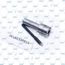 Erikc Dlla 133 P 814 Diesel Injector Nozzle Dlla133p814 Common Rail Nozzle Dlla 133 P814 Voor 05000 505 # re507860 Re516540