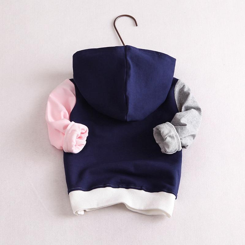 Childrens-cotton-top-coat-girl-boy-children-coat-pullover-hoodie-sweatshirt-boy-clothes-Fit-2-3-4-6-8-years-old-1