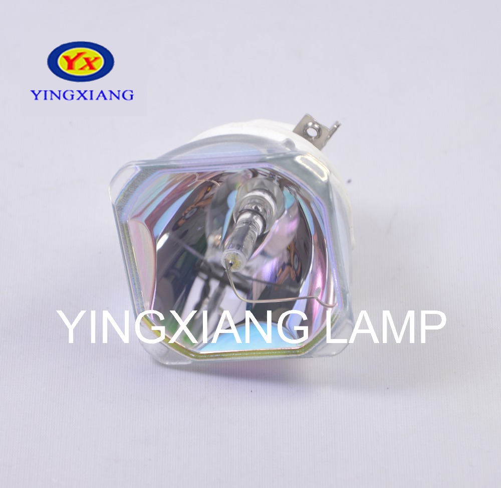 Replacement LMP-H260 Projector Lamp Bulb For VPL-VW500ES / VPL-VW600ES Projectors