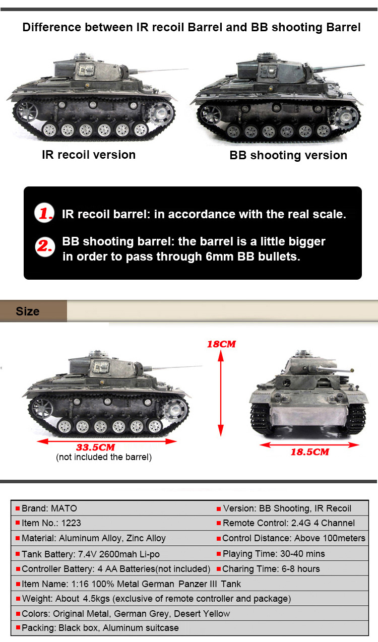 military 1 Panzer Stop118 2