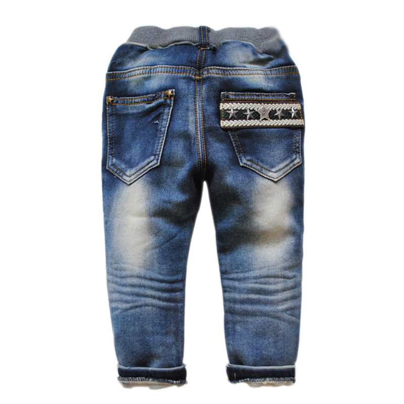 Popular Nice Girl Jeans-Buy Cheap Nice Girl Jeans lots from China ...