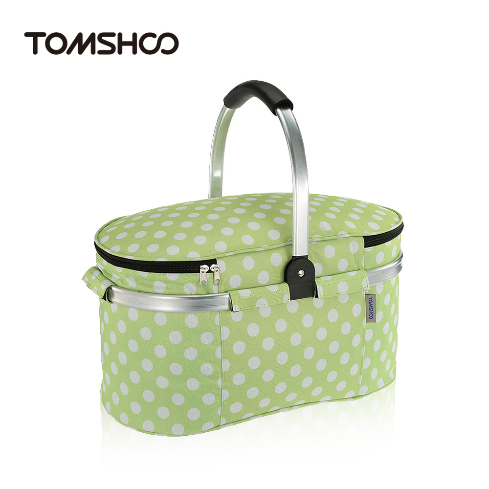 Cheap Picnic Basket For 4 : Popular insulated picnic basket buy cheap