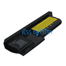 New laptop battery for Lenovo ThinkPad   X220  X220T X220i 0A36285 0A36286 42T4877