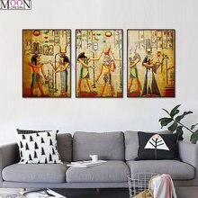Триптих «сделай сам» алмазная живопись вышивка крестиком картина