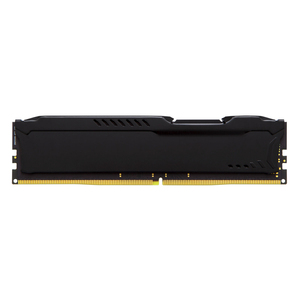 Image 4 - كينغستون HyperX RAM DDR4 4GB 8G 2400MHz 16G = 2 قطعة X 8G CL15 1.2V 288pin ذاكرة عشوائيّة للحاسوب المكتبي ram للألعاب
